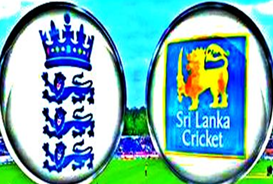 Sri Lanka vs England live streaming ICC Cricket World Cup 2015