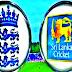 Sri Lanka vs England ODI Astrological Preview, Prediction world cup 2015