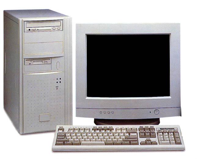 14 Pc Dell Optiplex Gx270 Sff Pentium 4 30102440 Go in addition Hd Wallpapers For Windows 10 1920x1080 further Dell Dimension 3000 Wiring Diagram furthermore 1foto spazio terra likewise Hp Omen Wallpaper 1920x1080. on dell dimension windows xp