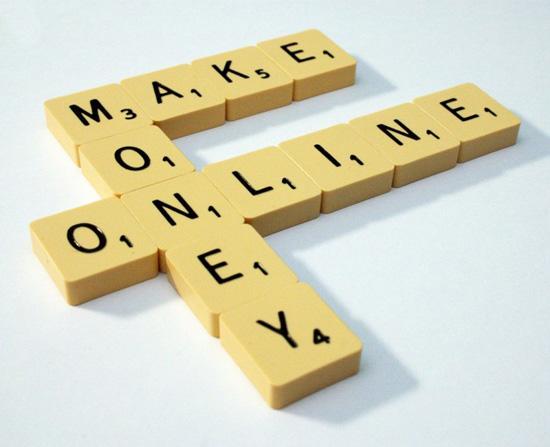 Kenapa Ramai Suka Buat Online Business?