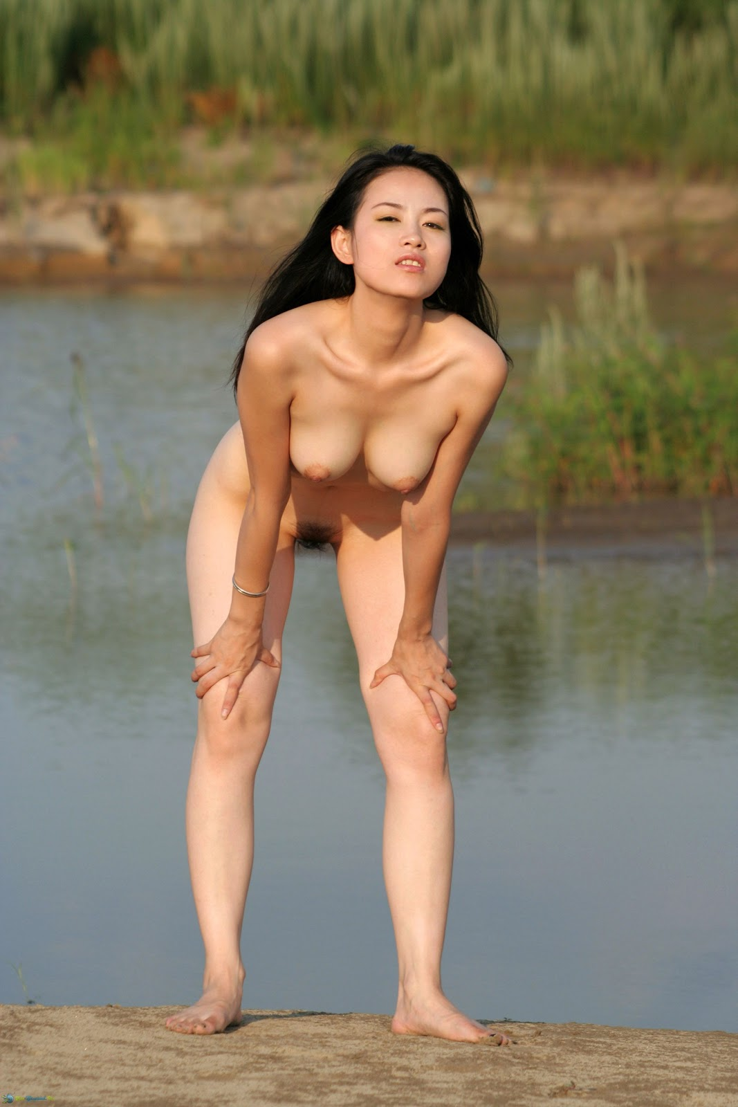 nudeartchina Chinese body art model Tang Fang - China Pictures, Taiwan Celebrity Sex  Scandal, Sex