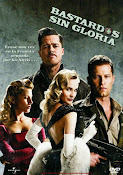 Bastardos sin gloria (2009)
