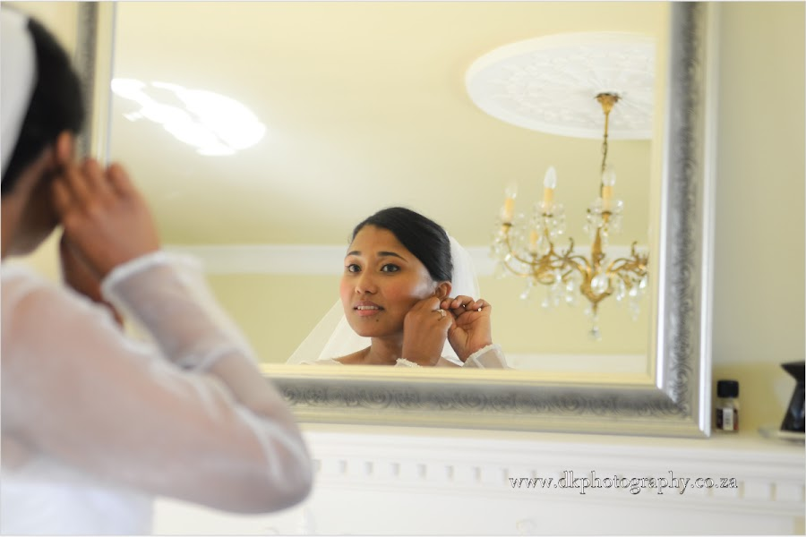 DK Photography Slideshow-224 Amwaaj & Mujahid's Wedding  Cape Town Wedding photographer