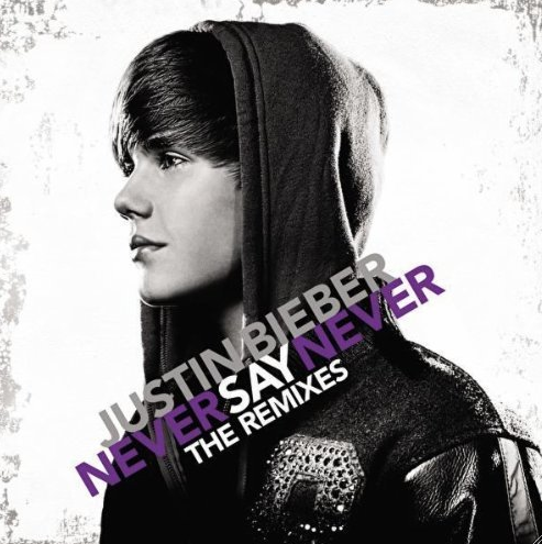justin bieber new photoshoot february 2011. justin bieber 2011 photoshoot