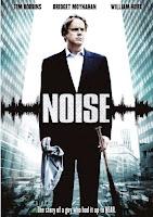 θόρυβος
