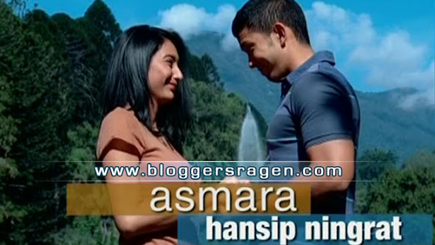 Pemain Asmara Hansip Ningrat
