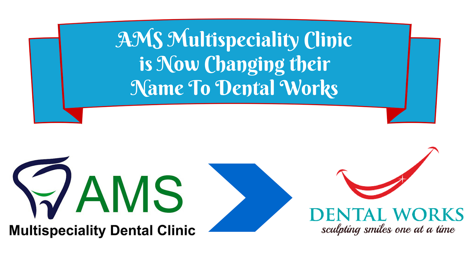 Best Dental Clinic In Bangalore: AMS Mutispeciality Dental Clinic ...