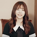 SNSD Sunny greets fans for the 2015 BIAF