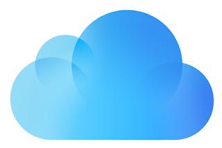 iCloud Backup Setting