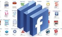 Mencoba facebook gratis terbaru via hp/ponsel anda,aplikasi software facebook gratis