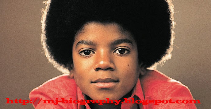 a biography of michael jackson an american pop idol Michael joseph jackson (born august 29, 1958) is an american musician and entertainer whose successful music career and controversial personal life have been at the forefront of pop culture for the last quarter-century jackson began his musical career at the age of seven as the lead singer of the jackson 5 and released his first solo.