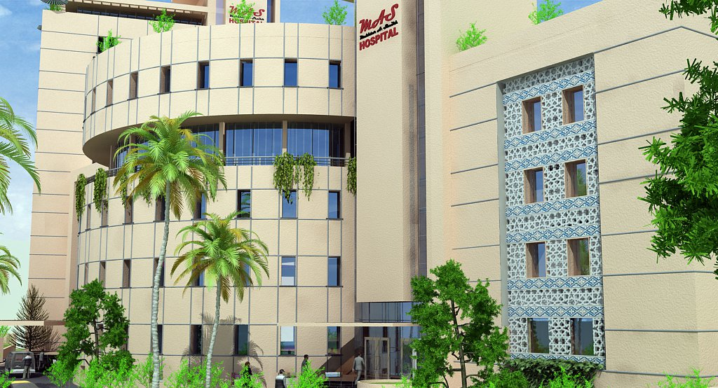 3D+Commercial++Plaza+%26+Tower+Front+Elevation+4.jpg
