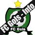 FC Gols - Info: Voltamos, agora de vez!
