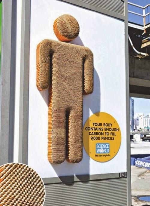 01-Carbon-Science-World-Museum-Rethink-Canada-Billboard-Campaign-www-designstack-co