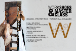 Workshoes & Masterclass - 11, 12 y 13 de julio
