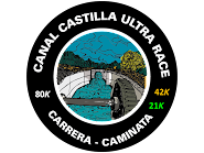 CANAL CASTILLA ULTRA RACE