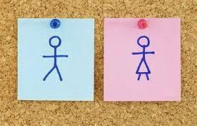 Día Europeo de la Igualdad Salarial 1