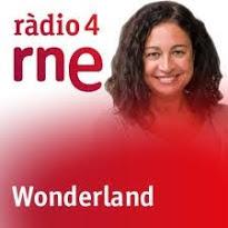 Ganadora En Wonderland 9 de Octubre de 2012 y el 5 de Febrero de 2013