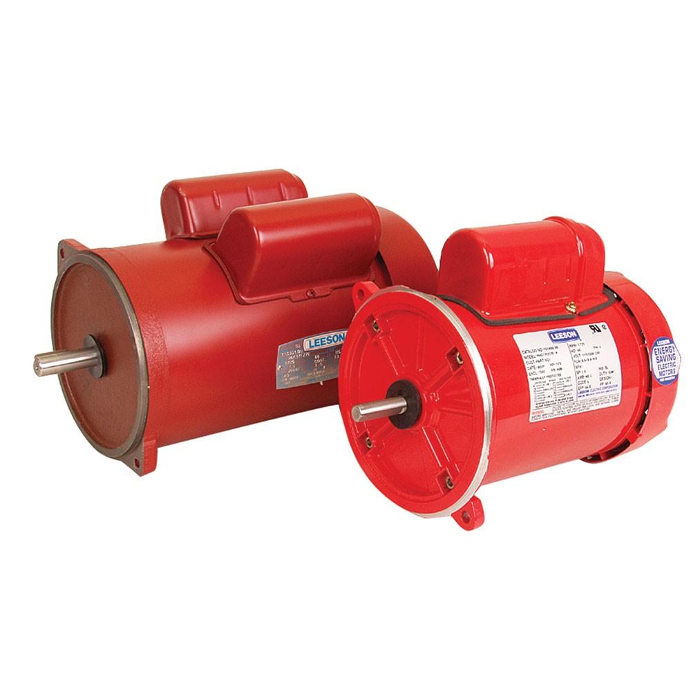 auger motor auger tool image