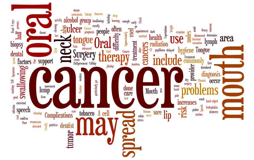 A UT Southwestern, uso MyChart alle stelle tra i malati di cancro