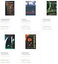 Książki z darmową dostawą do salonów Empik