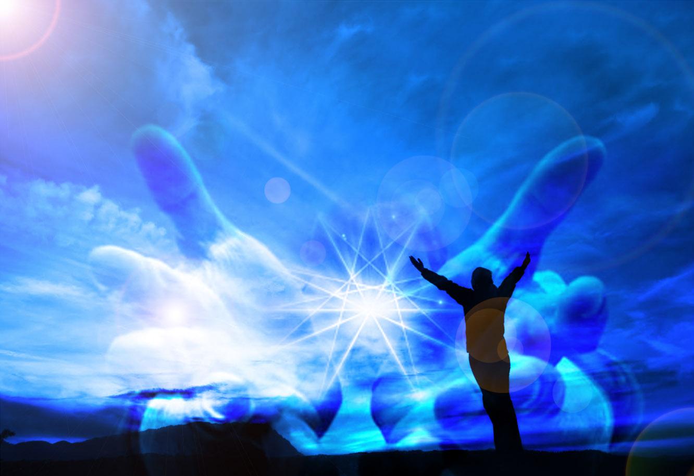 Oración Gratis | EL RINCONCITO DE LA PAZ
