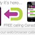 FREE CALLING IN INDIA ALSO ABROAD TOTALY FREE VIA DINGALING