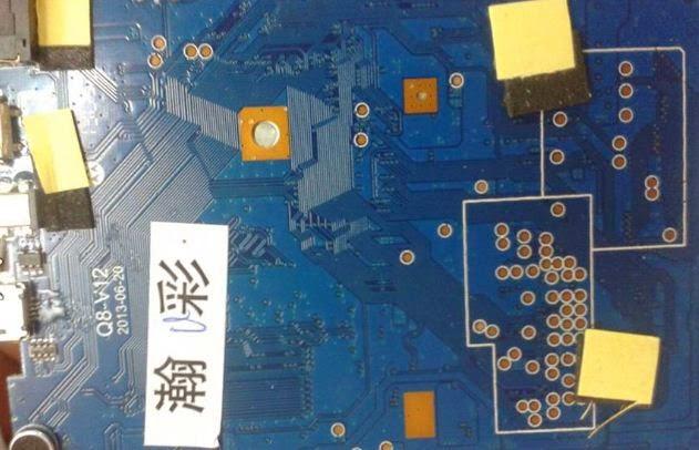 :فلاشـات:جميع فلاشات التابلات A13 Allwinner chinois Q88+V+12+2013