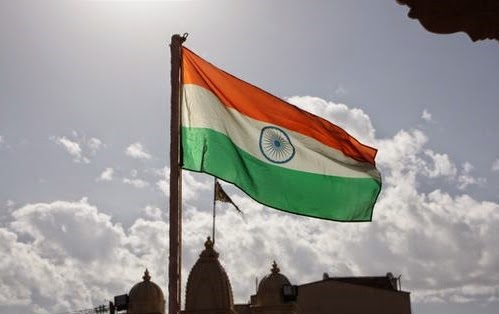 Images And Wallpapers Of Tiranga Jhanda For Independent Day Of India ...