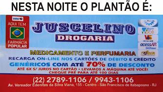 SE PRECISAR É SÓ APERTAR A CAMPAINHA!!