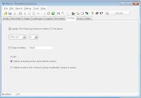 Konfiguracja skrótów klawiszowych do wywołania makra w programie MacroScheduler