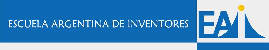 Escuela Argentina de Inventores