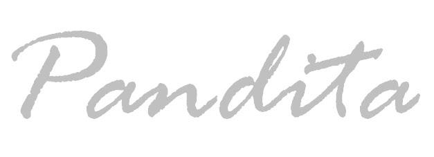 Pandita