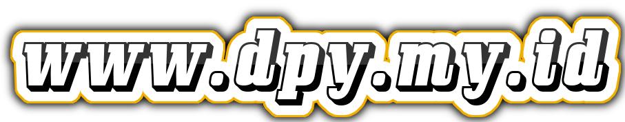 www.dpy.my.id