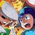Universo Compacto: Mega Man e o valor de uma boa adaptação dos games para as HQs