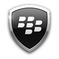 how to use blackberry protect to restore data