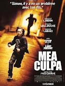 Mea culpa (2014) ()