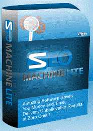 tools seo machine lite