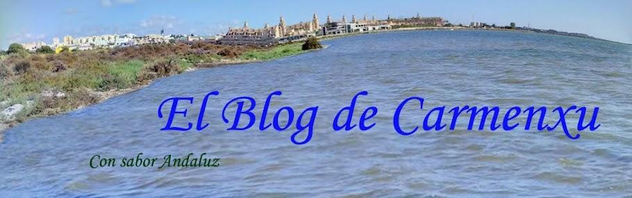 El Blog de Carmenxu