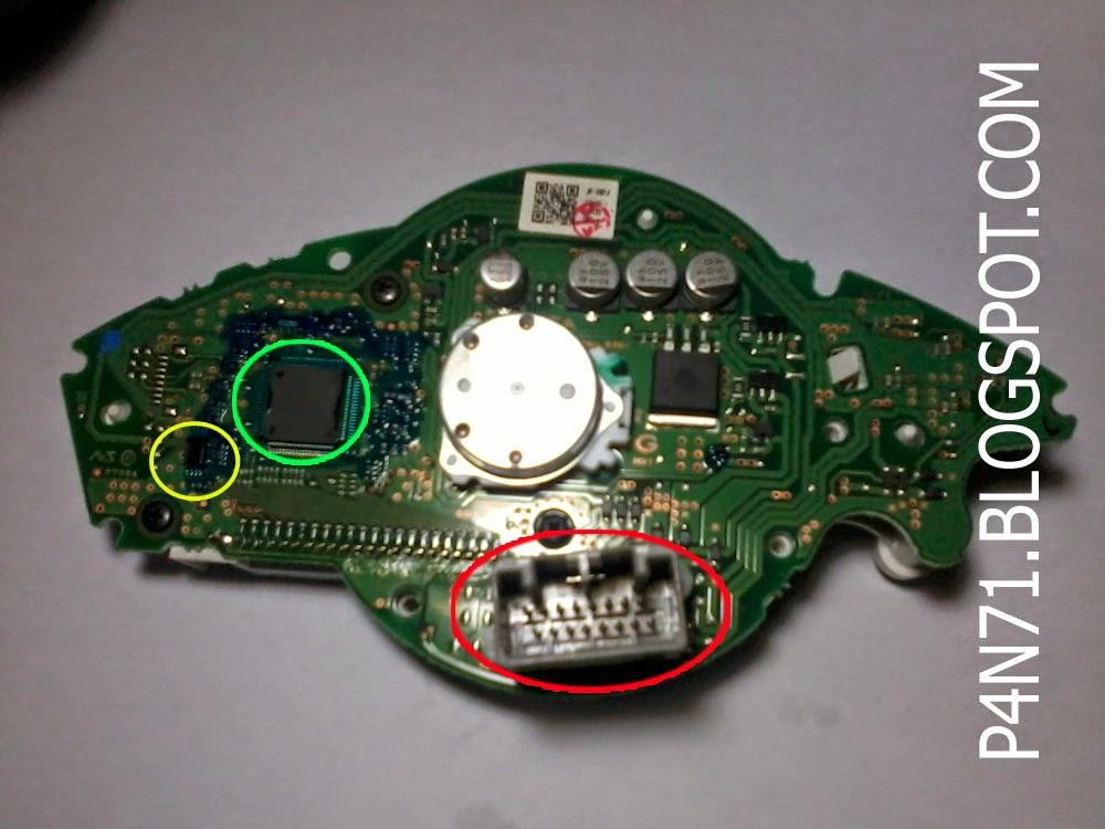 wiring diagram motor yamaha vixion wiring image wiring diagram speedometer new vixion jodebal com on wiring diagram motor yamaha vixion