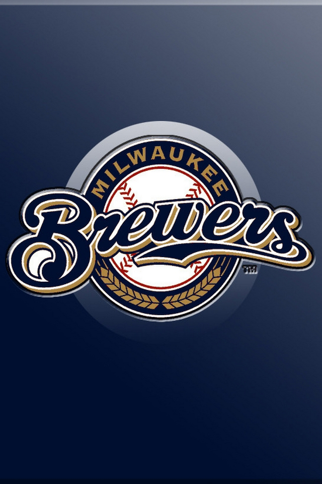 milwaukee brewers download iphone ipod touch android