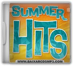 CD Summer Hits 2012 Download