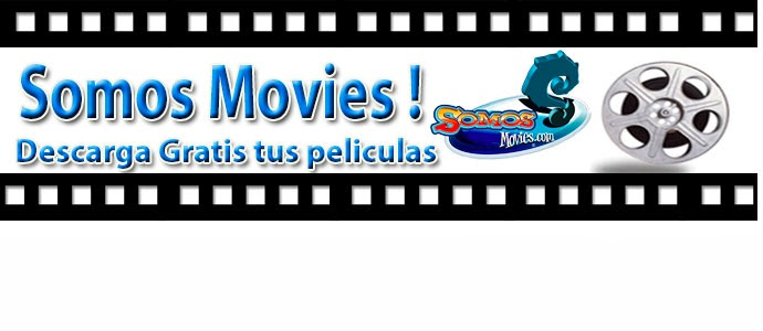 Descarga Brutal | Somos Movies