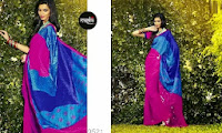 Indian Bridal Sarees Collection