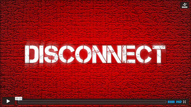 disconnect-trailer-trama-foto