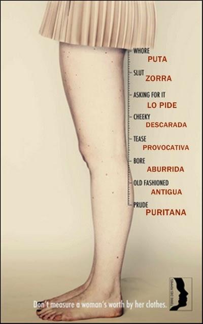 ropa-longitud-falda