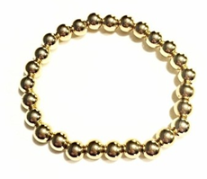 http://tworichejewelry.com/