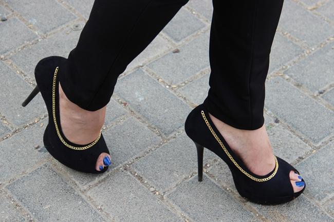 בלוג אופנה Vered'Style איבן בטר עיניים קליניק