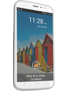 Mobile Phone Price and Specification of Micromax A240 Canvas Doodle 2