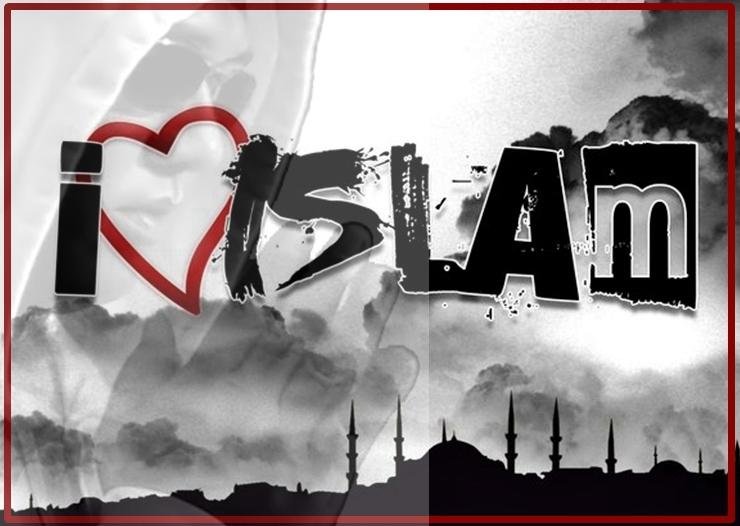 kata-kata-islami-bj.jpgFGRTG.jpg